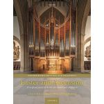 Oxford Hymn Settings for Organists 4: Easter and Ascension