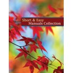 Short & Easy Manuals Collection <オルガン曲集>