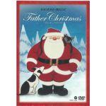 【DVD】 ファーザー・クリスマス