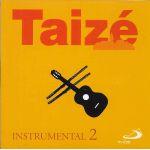 【CD】 テゼ インストゥルメンタル2