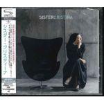 【CD】 シスター・クリスティーナ