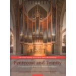 Oxford Hymn Settings for Organists 5: Pentecost and Trinity