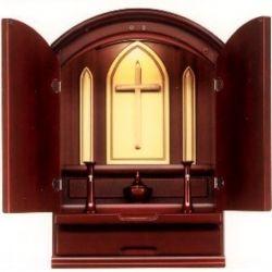 家庭祭壇 [AL-37型/上置タイプ]