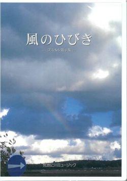 風のひびき6集 CD