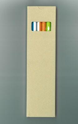 鉛筆(芯:B) ひつじ